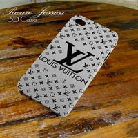 Wallet 26 3D iPhone Cases for iPhone 4,iPhone 5,iPhone 5c,Samsung Galaxy s3,samsung Galaxy s4