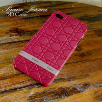 Wallet 40 3D iPhone Cases for iPhone 4,iPhone 5,iPhone 5c,Samsung Galaxy s3,samsung Galaxy s4