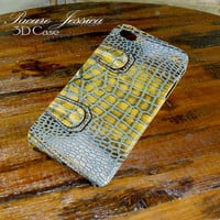 Wallet 50 3D iPhone Cases for iPhone 4,iPhone 5,iPhone 5c,Samsung Galaxy s3,samsung Galaxy s4