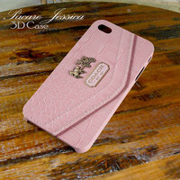 Wallet 48 3D iPhone Cases for iPhone 4,iPhone 5,iPhone 5c,Samsung Galaxy s3,samsung Galaxy s4