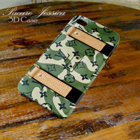 Wallet 53 3D iPhone Cases for iPhone 4,iPhone 5,iPhone 5c,Samsung Galaxy s3,samsung Galaxy s4