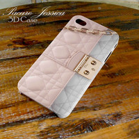 Wallet 60 3D iPhone Cases for iPhone 4,iPhone 5,iPhone 5c,Samsung Galaxy s3,samsung Galaxy s4