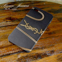 Wallet 67 3D iPhone Cases for iPhone 4,iPhone 5,iPhone 5c,Samsung Galaxy s3,samsung Galaxy s4