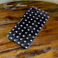 Wallet 63 3D iPhone Cases for iPhone 4,iPhone 5,iPhone 5c,Samsung Galaxy s3,samsung Galaxy s4