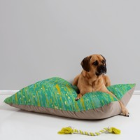 DENY Designs Rosie Brown April Showers Pet Bed