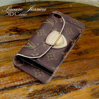 Wallet 77 3D iPhone Cases for iPhone 4,iPhone 5,iPhone 5c,Samsung Galaxy s3,samsung Galaxy s4