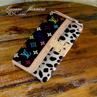 Wallet 76 3D iPhone Cases for iPhone 4,iPhone 5,iPhone 5c,Samsung Galaxy s3,samsung Galaxy s4