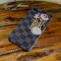 Wallet 75 3D iPhone Cases for iPhone 4,iPhone 5,iPhone 5c,Samsung Galaxy s3,samsung Galaxy s4