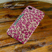 Wallet 82 3D iPhone Cases for iPhone 4,iPhone 5,iPhone 5c,Samsung Galaxy s3,samsung Galaxy s4