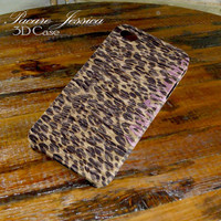 Wallet 94 3D iPhone Cases for iPhone 4,iPhone 5,iPhone 5c,Samsung Galaxy s3,samsung Galaxy s4