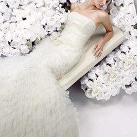 3073 by Impression Bridal,