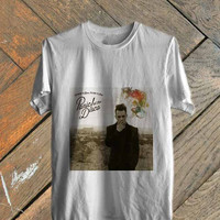 Panic at the Disco -Size S,ML,XL,2XL,3XL tshirt