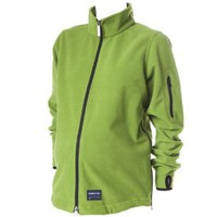 POLARN O. PYRET Maternity Eco Windfleece Jacket