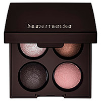Laura Mercier Baked Eye Colour Quad (0.07 oz