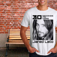 30 second to mars jared leto by lezatos