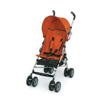 Chicco Ct0.6 Capri Lightweight Stroller