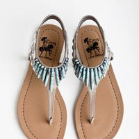 Brina Sandals By Circus By Sam Edelman | Threadsence