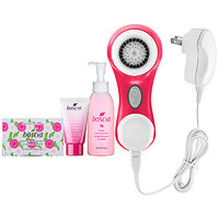 Sephora: Clarisonic : Mia2™ Joy with Boscia Tsubaki Set : facial-cleansing-brushes