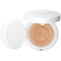 Dr. Jart+ BB Bounce Beauty Balm (0.4 oz 0