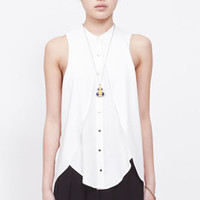 Totokaelo - Assembly New York Sleeveless Multi Top - $308.00
