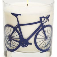 'Bike' Soy Wax Candle