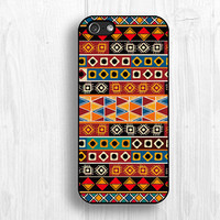 minority pattern IPhone 5S 5c 5 cases, IPhone 4 4s cases,plastic rubber  iphone 5 5c 5s cases,skin cover for iphone 5 5s 5c cases d088