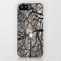 The Light iPhone & iPod Case by DuckyB (Brandi)