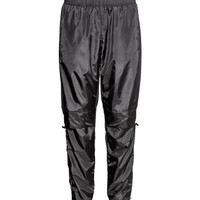 H&M Running Pants $39.95