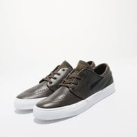 Janoski Leather