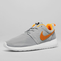 Roshe Run 'Cement Collection' - size? exclusive