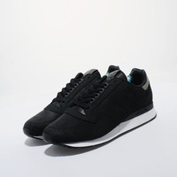ZX 500 Decon 'Tie Dye' - size? UK exclusive