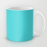 Re-Created Interference ONE No. 27 Mug by Robert S. Lee