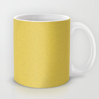 Re-Created Interference ONE No. 28 Mug by Robert S. Lee