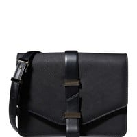 Victoria Beckham Small Leather Bag - Victoria Beckham Handbags Women - thecorner.com