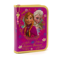 Disney Frozen Soft Filled Pencil Case | Disney Store