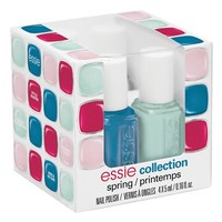 essie® 'Spring 2014' Mini Four-Pack | Nordstrom