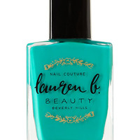 Lauren B. Beauty | Nail Polish - Venice Beach Venus | NET-A-PORTER.COM