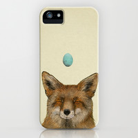 WISH iPhone & iPod Case by NADEZDA FAVA | Society6
