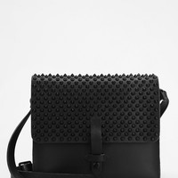 IIIBeCa By Joy Gryson Duane Street Stud Crossbody Bag - Urban Outfitters