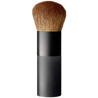 Sephora: NARS : Bronzing Powder Brush #11 : face-brushes-makeup-brushes-applicators-makeup