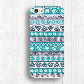 blue flower iphone 5s case,blue geometry iphone 5 case,art flower iphone 5c case,blue flower iphone 4 case,iphone case 4s,blue iphone case