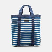 Toro Tote | Saturdays