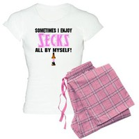 #TShirt #TeeShirt #Tees #Secks #Pajamas #Sexy #Hot #Pink #Womens #Girls #PJs #Trending #Jammies