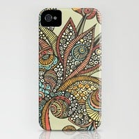Argos iPhone Case by Valentina | Society6