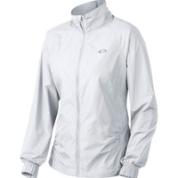 Oakley Women's Par Golf Jacket - Dick's Sporting Goods
