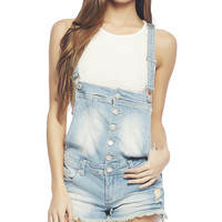 Almost Famous Shortall | Wet Seal