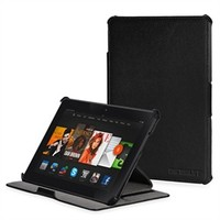Profile Stand Case for Kindle Fire HDX 8.9""
