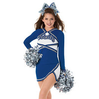 Premier Uniforms by Cheerleading Company