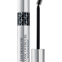 Dior 'Diorshow' Iconic Overcurl Waterproof Spectacular Volume & Curl Professional Mascara