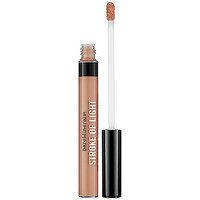 Sephora: bareMinerals : bareminerals� Stroke of Light™ Eye Brightener : under-eye-concealer